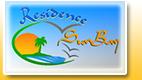 Villaggio Vacanze Vieste - Residence SunBay